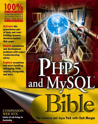 PHP5 And MySQL Bible (2004).pdf