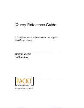 jQuery Reference Guide [Chaffer _ Swedberg 2007-07-30].pdf
