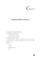 chap 1 Outils Mathématiques.pdf