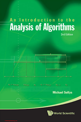 9814401153 {A9498953} An Introduction to the Analysis of Algorithms (2nd ed.) [Soltys 2012-09-07].pdf