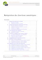 5-Intégration des fonctions numériques.pdf