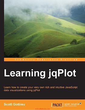 Learning jqPLot.pdf