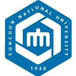 Đại học quốc gia Sunchon
