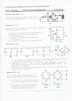 Examen semestriel d'electronique Epsto 2013.pdf