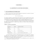 chapitre 2 proba et stat.pdf