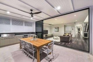 Outdoor Kitchen Brisbane Custom S Gold Coast