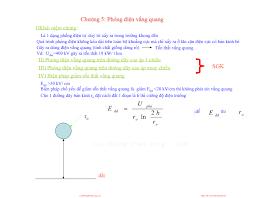 Ky Thuat Cao Ap_Ky Thuat Cao Ap_chuong5.pdf