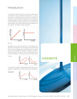 Intro_Viscosite.pdf
