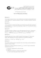 Serie TD 2-epsto-MDF.pdf