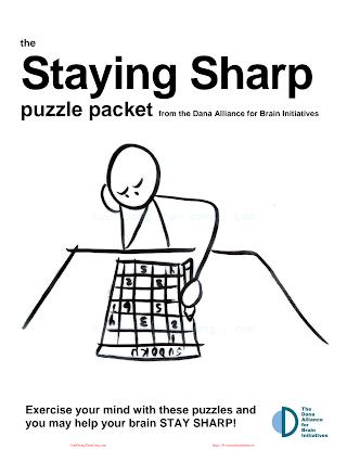 Staying Sharp puzzle series.pdf