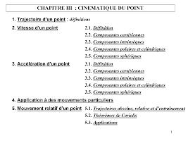 Chap2 cinematique_du_point-1.pdf
