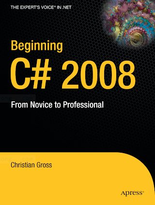 Beginning.C.Sharp.2008.From.Novice.to.Professional.pdf