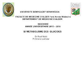 Métabolisme 2015-2016.pdf