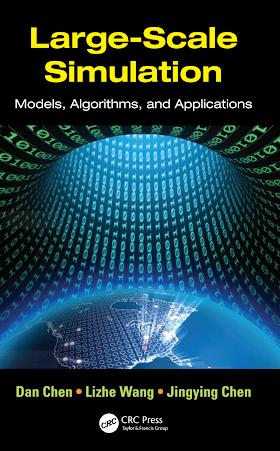 1439868867 {C88943D7} Large-Scale Simulation_ Models, Algorithms, and Applications [Chen, Wang _ Chen 2012-05-29].pdf