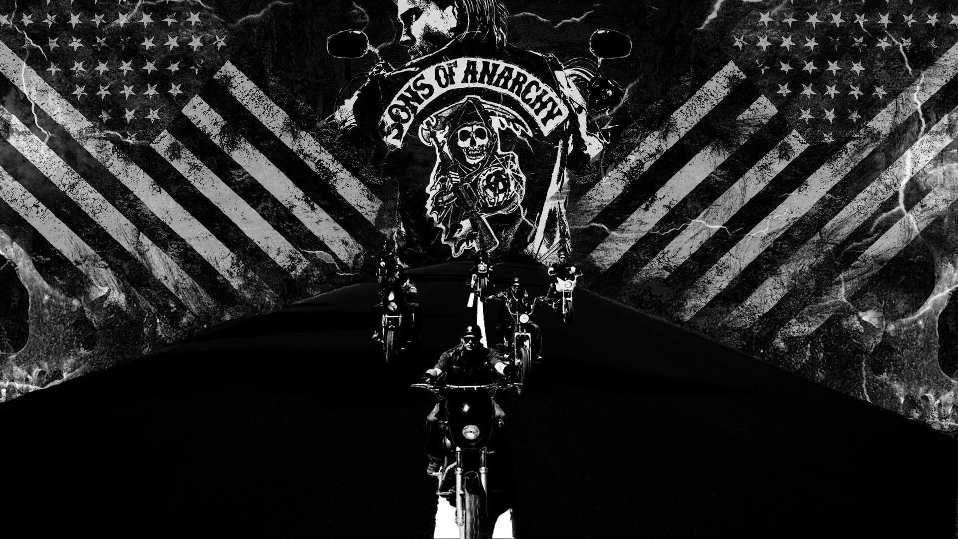 ShexBalen cover image