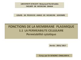 Permeabilite cytotique.pdf