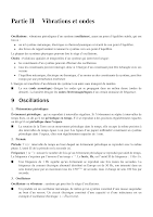 Vibra_Ondes_phy 3_livre.pdf