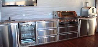 Outdoor Kitchen Cabinets Perth Wa Home Who We Are Why Choose Us Our