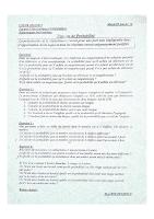 Examen PROBA (Section A, Janvier 2016).pdf