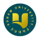 Đại học Honam