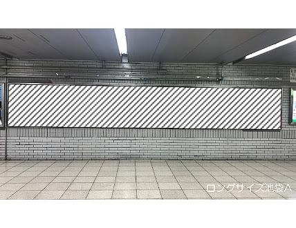 ロングサイズ東京