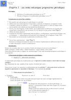 Physique-A-chap2-ondes_periodiques.pdf