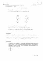 td sur la stereochimie.pdf
