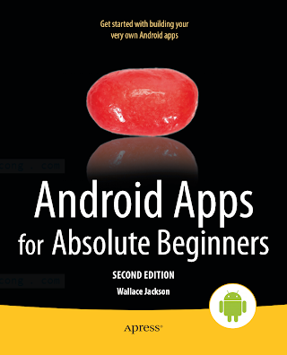 1430247886 {EDD61B8A} Android Apps for Absolute Beginners (2nd ed.) [Jackson 2012-12-03].pdf