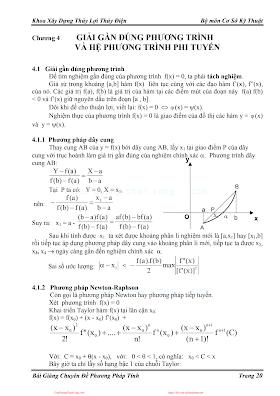 GT_pptinh_PPT-Chap4.pdf