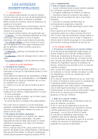 résumé LES ANNEXES EMBRYONNAIRES.pdf