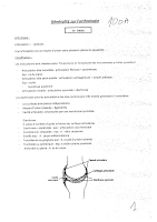 1- Généralité sur l_arthrologie.pdf
