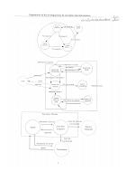 Diagrammes de flux et diagrammes de circulation des informations.pdf