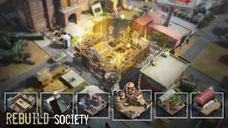 State of Survival Mod Apk 1.9.60 [Unlimited Money]