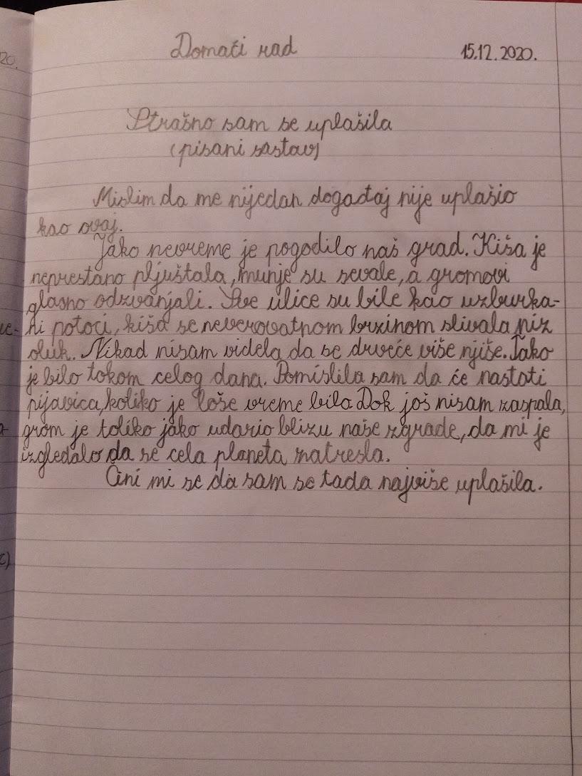Приказује се Strašno sam se uplašila - Ljubica Popović.jpg