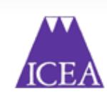 Học viện Nhật ngữ quốc tế ICEA
