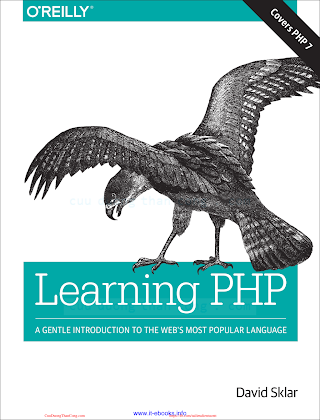 Learning PHP.pdf