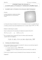 chap 2 Cours cinématique.pdf