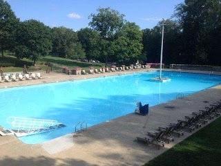 Kitchener Outdoor Pools Wilson Pool Harry Pool Dw Wilson Pool Hours
