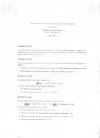 Série 05 + correction physique 3  2011 EPSTT.pdf