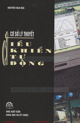 dieu_khien_tu_dong_nguyenvanhoa.pdf
