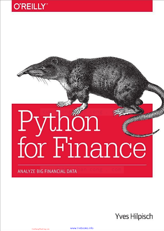 Python for Finance.pdf