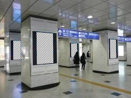 J・ADビジョンWEST 京阪神ネットワークセットmini