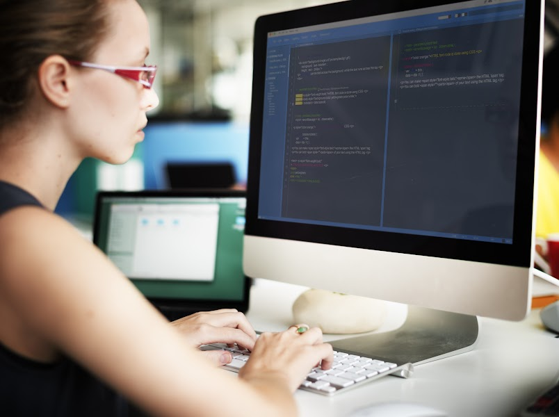 Weboldal készítés SEO beállításokkal