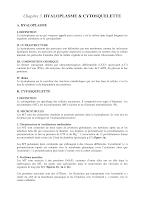 chapitre 3 hyaloplasme et cytosquelette.pdf