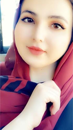 gashbin_Kamil's profile picture'