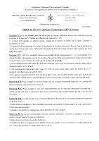 Serie de td sur l'Optique geometrique.pdf