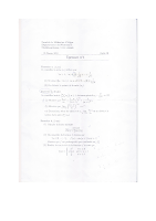 1er EMD Maths.docx