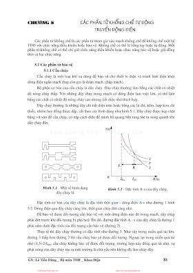 Trang Bi Dien trong May 2_Trang Bi Dien trong May 2_ch5.pdf