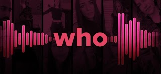 WHO Mod Apk 1.9.84 [Unlocked All]+[Who Gold]