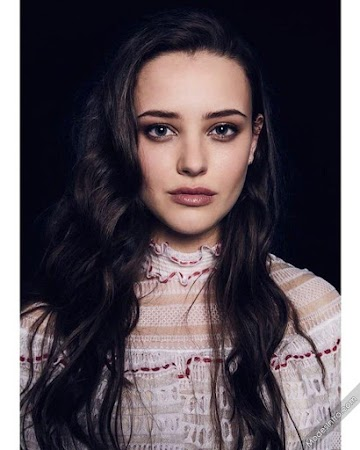 Katherine Langford 7th Photo
